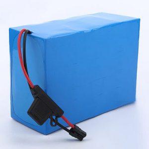 solar-lithium-ion-battery
