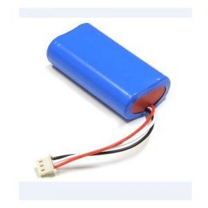 POS-Machine-Battery