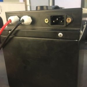 electric-vehicle-battery