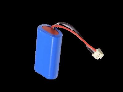 Pos Machine Battery